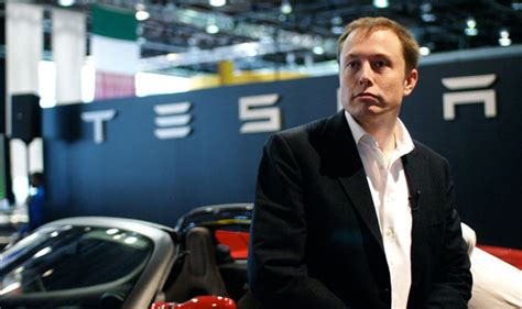 elon musk queens elon musk biography pictures and facts