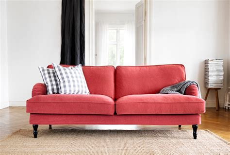 Fabric Sofas Ikea Ikea Fabric Sofa 4 Gallery Image And Ikea Modern Sofa