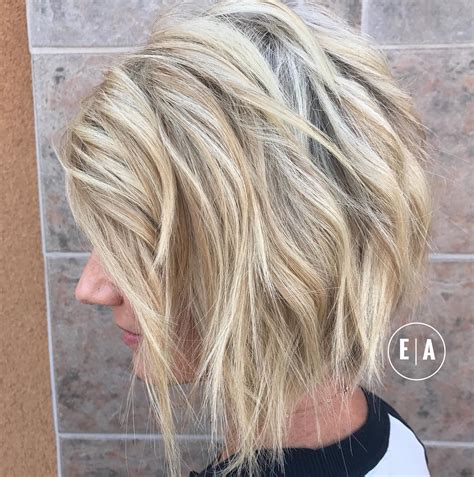 10 hottest lob haircut ideas popular haircuts 10 lob haircut ideas edgy cuts hot new colors health