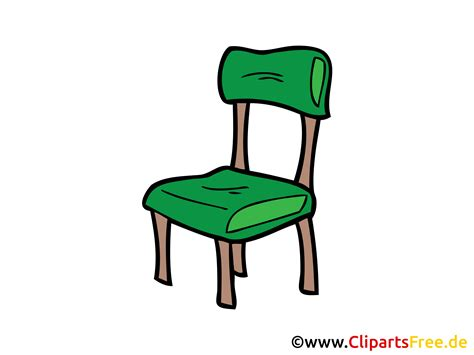 image chaise chaise dessin 224 t 233 l 233 charger images objets dessin