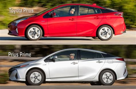 prius prime cargo space why you should skip the toyota prius for the prius prime