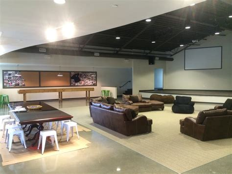 Room Bible Church by 10 Tips For Renovating Or Designing A Youth Room Jackson