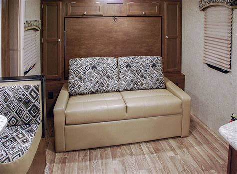 rv murphy bed rv murphy bed 28 images pin by kim sunley branson on