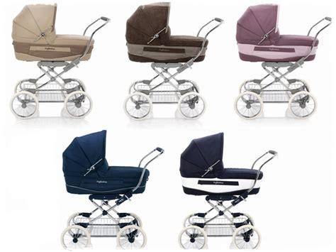 коляски для новорожденных легкие