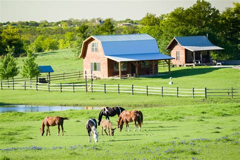 farmhouse ranch farm and ranch ark la tex insurance agency