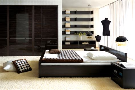 modern bedroom furniture design womenmisbehavin