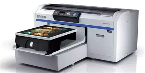 Printer Dtg 3d what are the pros and cons of each t shirt printing method 3d silkscreen digital etc