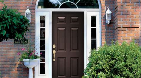 costs  replacing  door door installation cost