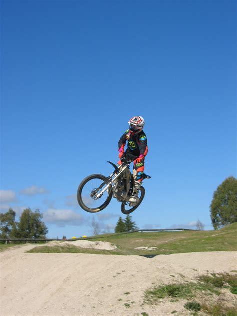 motocross mountain bike fx bikes mountain moto