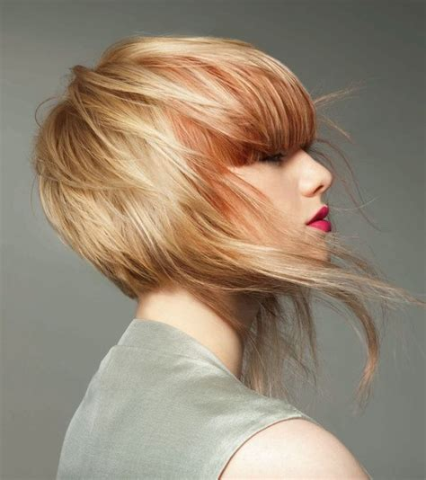 creative haircuts on pinterest 93 best goldwell color images on pinterest colourful