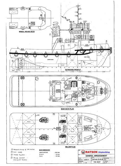 riva boat drawing pin by muhittin korkmaz on ağa 199 tekne plani model boat