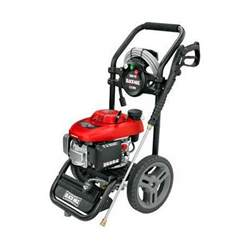 Honda Gcv160 Power Washer Honda Gcv160 Manual Pressure Washer Car Interior Design