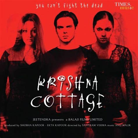 krishna cottage suna suna song by shreya ghoshal from krishna cottage