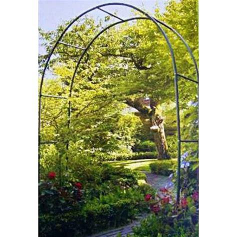 archi per giardino arco per ricanti e da giardino in ferro verniciato