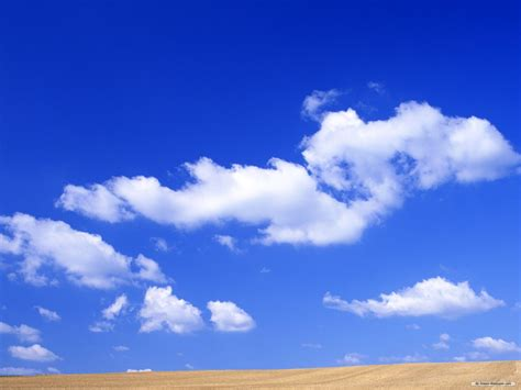 wallpaper blue sky clouds blue sky and clouds wallpaper wallpapersafari