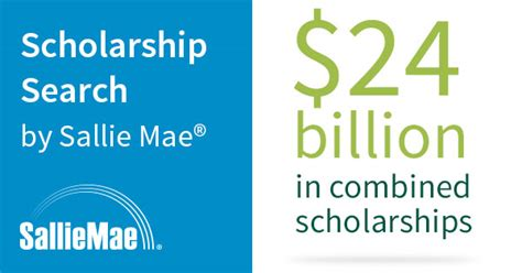 Sallie Mae Sweepstakes - college planning tools save pay for college with our free tools