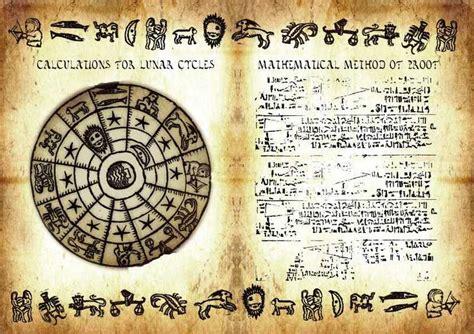 lanta s magic spells books pagan wins