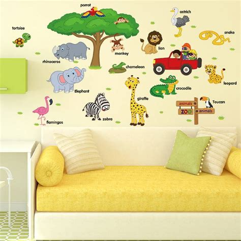 Wall Sticker Uk 60 X 90 buy wall sticker 60 cm x 90 cm
