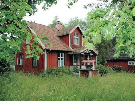 haus in schweden kaufen haus in schweden haus und design