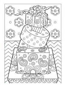 dessert coloring pages desserts coloring pages
