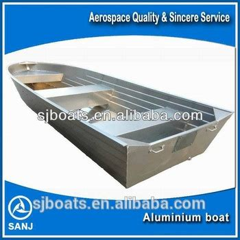 new boats for sale with prices cheap new small aluminum bass fishing boat for sale with