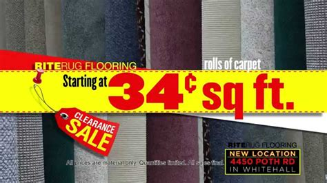 rite rug locations 2015 warehouse clearance sale rite rug