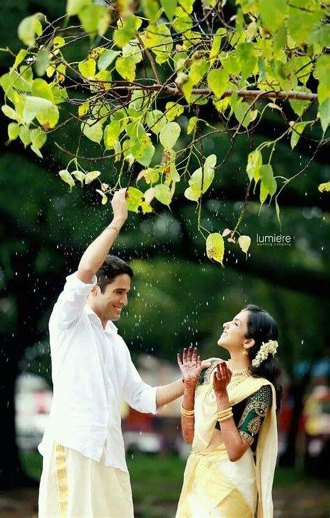 themes photography kerala wedding photography kerala ideas pictures joy studio