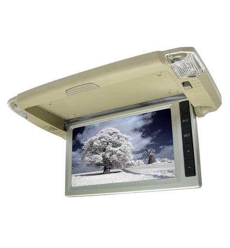 Roof Monitor Datsun welcome to betamek electronics