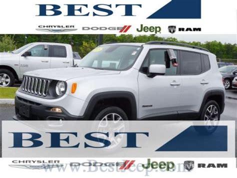 cars  chrysler dodge jeep ram