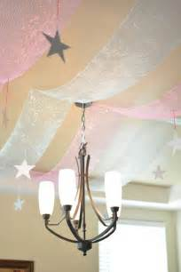 ceiling decoration ideas 25 best ideas about party ceiling decorations on