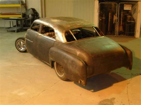 bench seat racin 64 mustang hot rod for sale html autos post