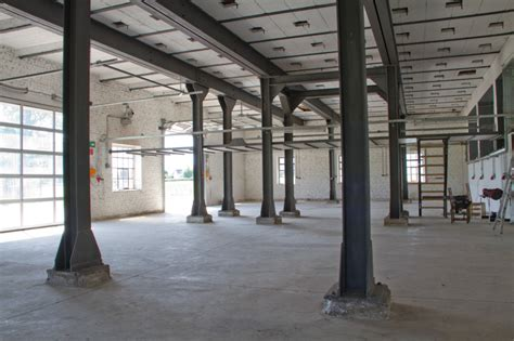 loft aachen fabrik loft in belgien nahe aachen hbs immo