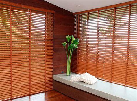 persianas de madera persianas de madera l persianas de madera bogota
