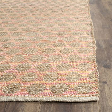 cape cod rugs rug cap820g cape cod area rugs by safavieh