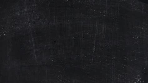black chalkboard background black chalkboard background stock footage
