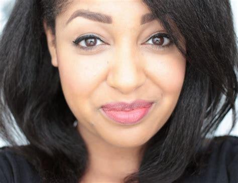 Make Up Irwan Team 187 styled in black soft smokey eye tutorial