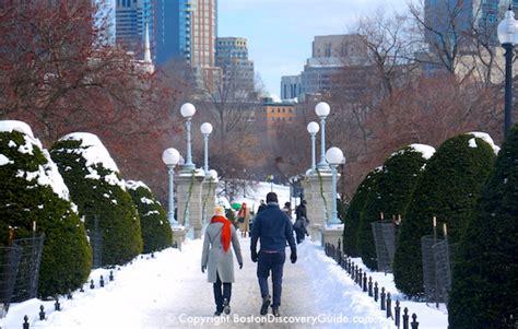 Boston Events Calendar Boston Event Calendar January 2016 Things To Do Boston