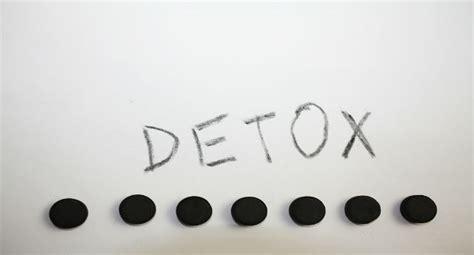 2017 Nootropics For Meth Detox by Meth Withdrawal Symptoms Side Effects Timeline