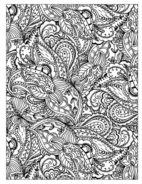 beautiful coloring and coloring books on pinterest