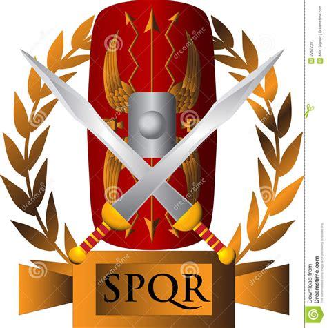 imagenes simbolos romanos s 237 mbolo romano