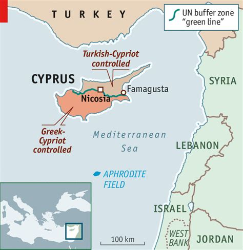 printable map of turkey and greece comments on intractable or insoluble the economist