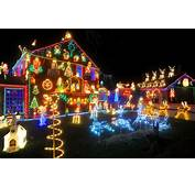 2015 Christmas Light  Wallpapers Images Photos