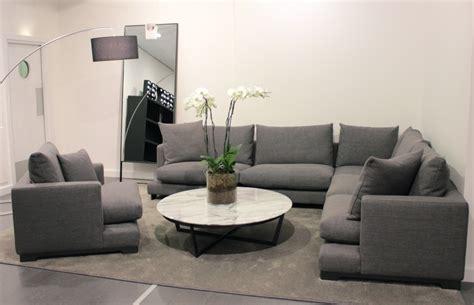 Modern Contemporary Floor Plans Camerich Inspires Modern Designer Furniture And Sofas