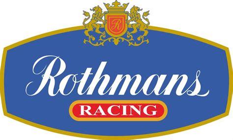 rothmans porsche logo logo pictures
