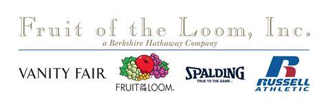 fruit 0f the loom fruit of the loom logo www imgkid the image kid