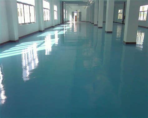 garage floor paint industrial 28 images garage floor