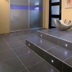 How To Tile A Bathroom Floor by How To Install Bathroom Floor Tiles
