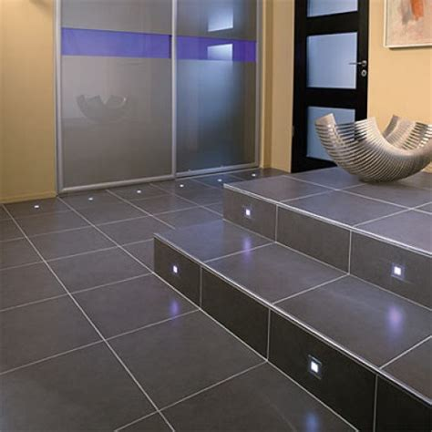 install tile floor in bathroom how to tile a floor style estate