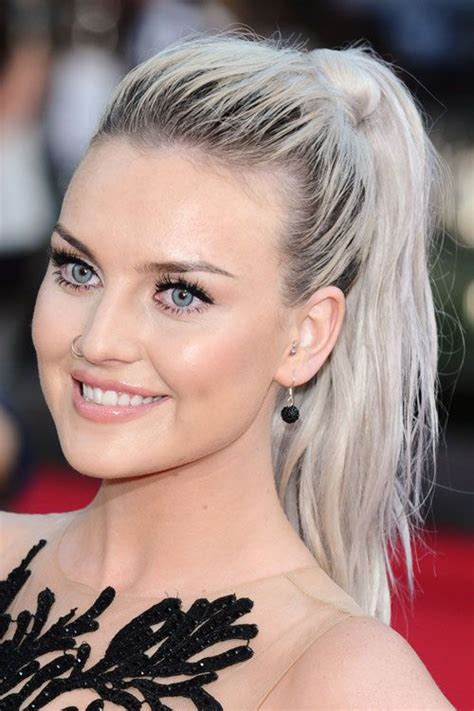 perrie edwards hair 2016 73 best images about perrie on pinterest her hair