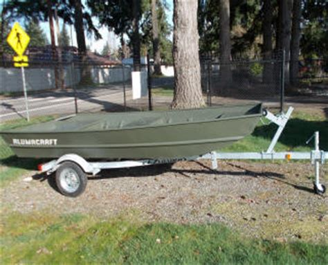 replacing boat trailer rollers with bunks replacing boat trailer bunks wit